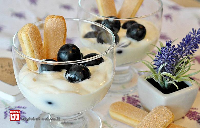 על פי ההמלצות התזונתיות רצוי לשלב בתפריט היומי מוצרי חלב דל שומן