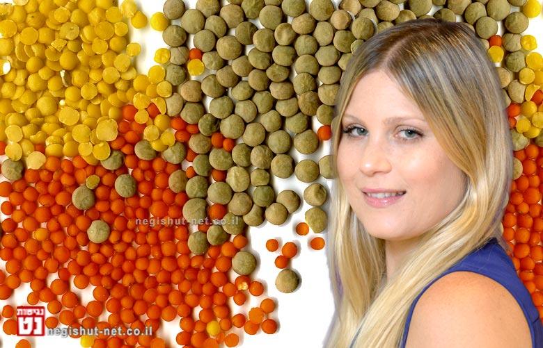 עדשים מומלץ מאד לאכול בכל עונה ובכל הצבעים