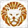 מזל אריה - Leo