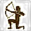 SagittariusAstrolog_100x100N-net_16-07-16_01