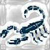 מזל עקרב - Scorpio