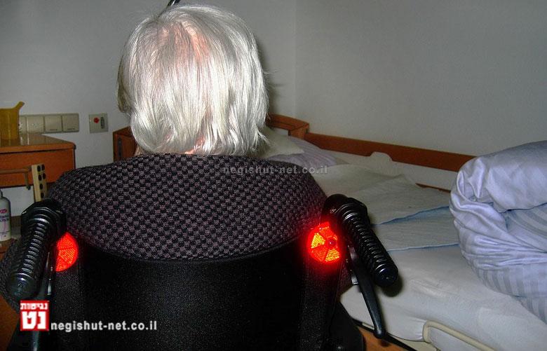 תורחב קצבת השלמת הכנסה לקשישים והגדלת תוספת הוותק בקצבאות הזקנה