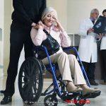 תובעי נכויות באמצעות ועדות רפואיות | צילום: אילוסטרציה